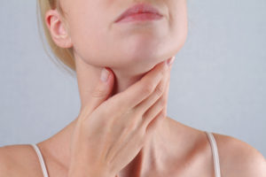 Hypothyroidism: Conventional and Functional Medicine Approaches