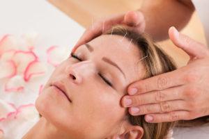 monterey acupuncture