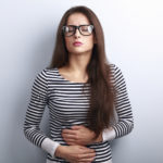 Bloating, Constipation, Diarrhea: Is It SIBO?
