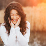5 Ways to Change Your Response to Stress