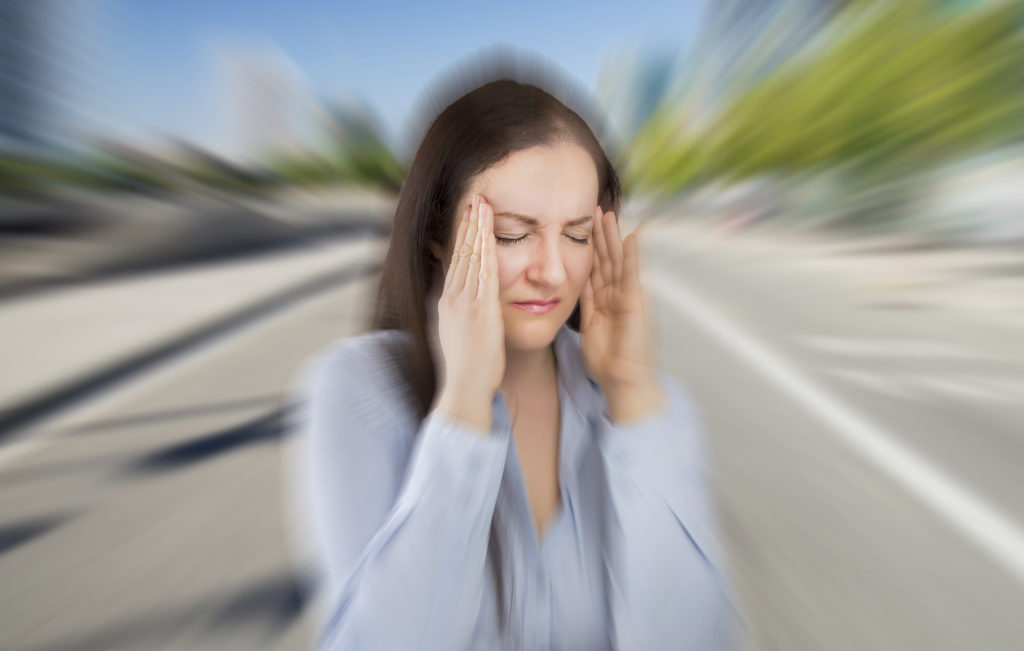 What is stress, stressed definition, stressed-out