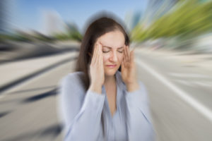 The Stress Response Explained