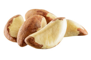 selenium, Brazil nuts, hypothyroidism, hypothyroid nutrition, hypothyroid nutrients
