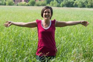Vibrant Women Functional Medicine Phase 1