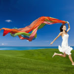 Vibrant Women Functional Medicine