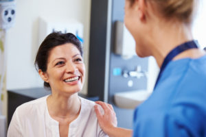 Telemedicine, Integrative, Holistic, Natural
