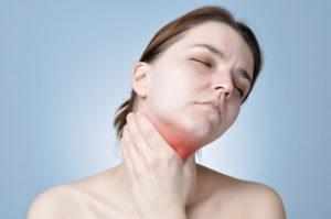 Hashimoto's, hypothyroid, hypothyroidism
