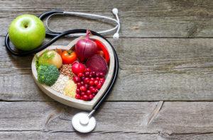 Functional Medicine Menu