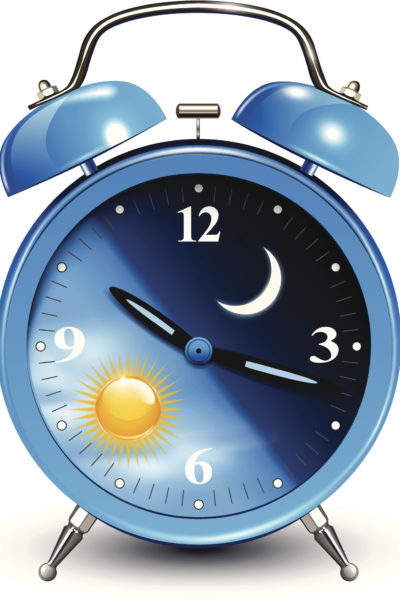 Circadian rhythm, functional medicine, cortisol, melatonin, Dr Laura Paris, sleep, insomnia, energy, adrenals