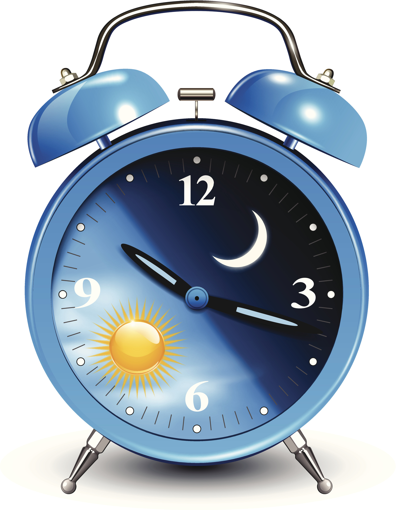 Circadian rhythm, functional medicine, cortisol, melatonin, Dr Laura Paris, sleep, insomnia, energy, adrenals