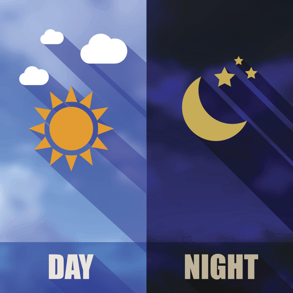Day and night cartoon download : Ds manager download
