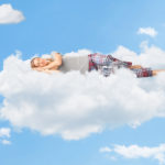 Restore Your Cortisol Rhythm for Optimal Sleep