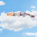 Restore Your Cortisol Rhythm for Optimal Sleep