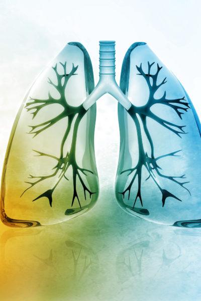 inflammation, autoimmune, oxygen, apnea, altitude, amemia
