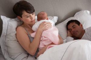 insomnia sleep menopause perimenopause