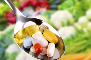 Functional medicine, Laura Paris, nutrition