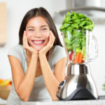 A Functional Medicine Cleanse, or Detox