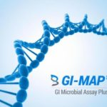The GI Map Functional Stool Test
