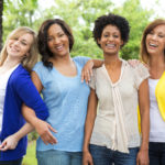 Vibrant Women Functional Medicine Phase 3