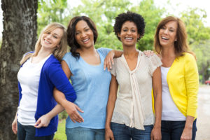 Vibrant Women Functional Medicine Phase 3