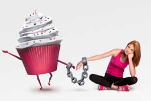11 Steps to Break Sugar Addiction