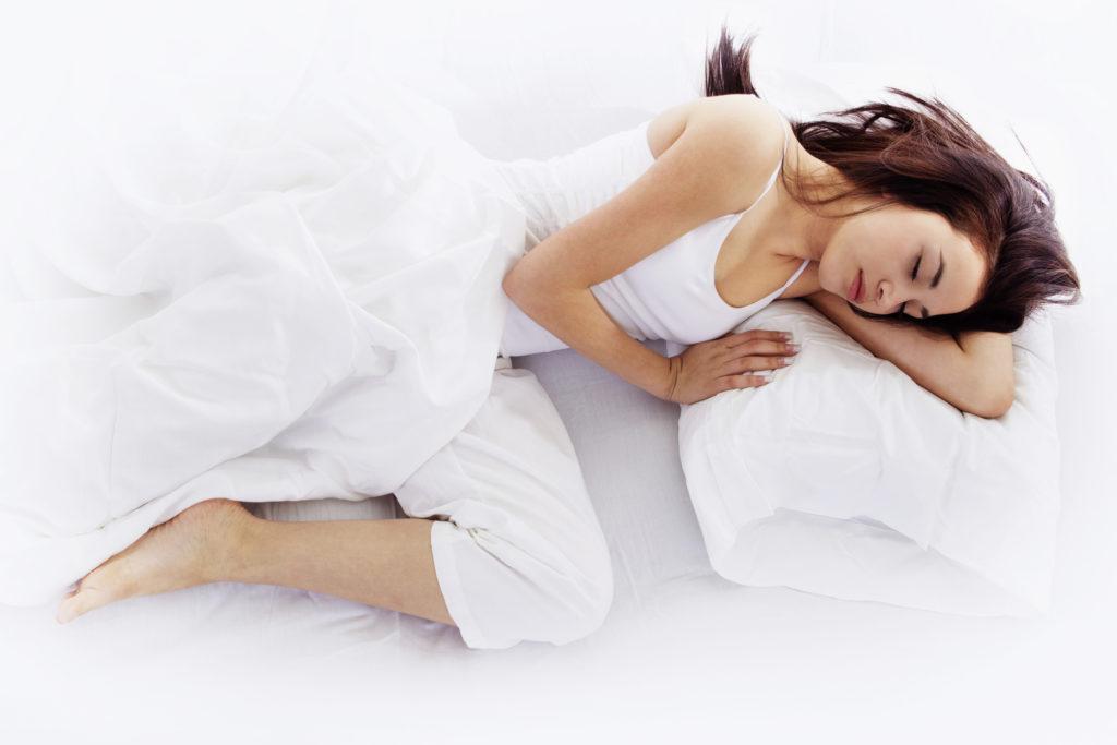 Insomnia, Dr. Laura Paris, Adrenal, HPA, Dutch Test, sleep hygiene, functional medicine, Monterey, acupuncture