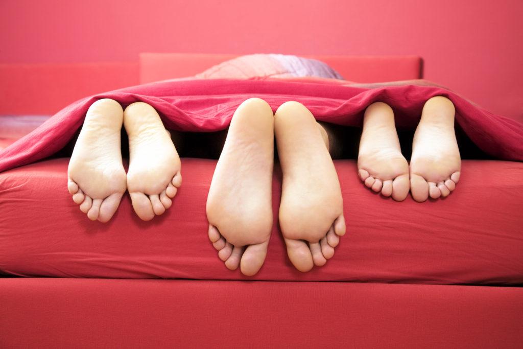 sleep hygiene, insomnia, functional medicine, Monterey, Dr Laura Paris, HPA