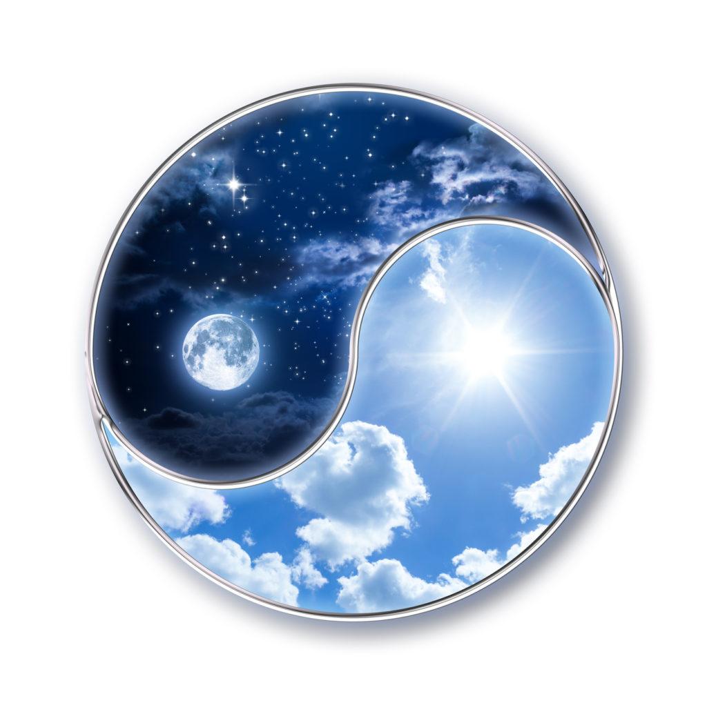 cortisol, melatonin, sleep, energy, pituitary, adrenals, yin, yang, functional medicine, Dr Laura Paris, Monterey