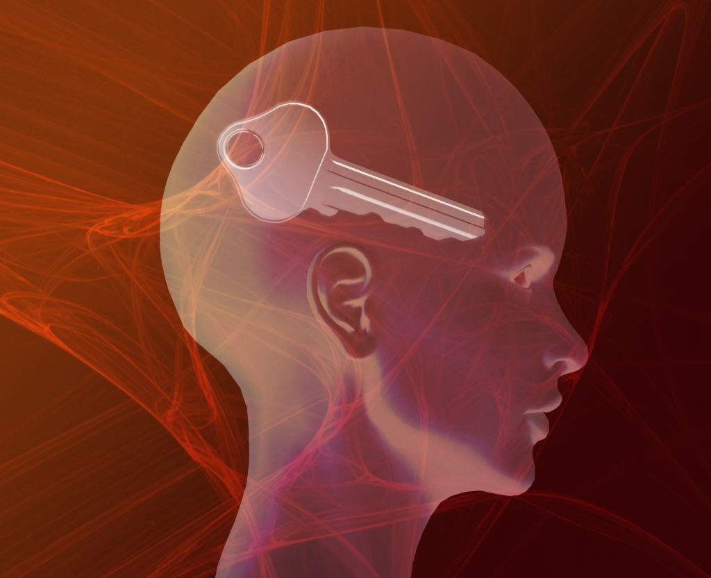 Migraine-blood-brain-barrier-1024x832.jp