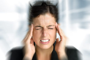 A Functional Medicine Approach to Migraines: Hormones