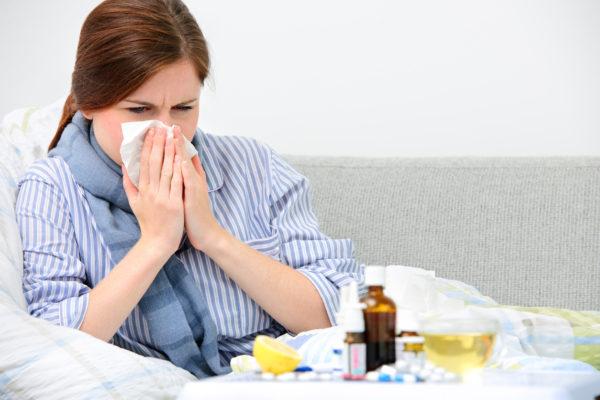 vitamins, herbs, headache, fasting, FMD, fasting mimicking diet