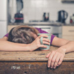 HPA-D, the New Adrenal Fatigue
