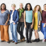 8 Steps to Prepare for a Fabulous Perimenopause