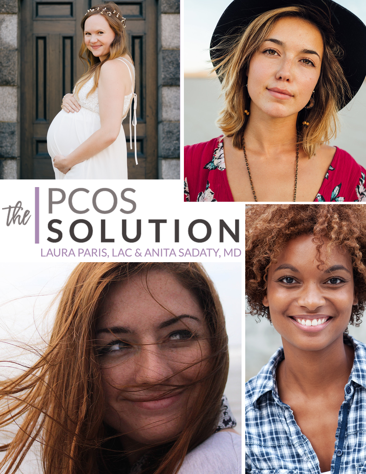 pcosSolution-cover2