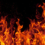 5 Steps to Quell the Fire of Autoimmunity