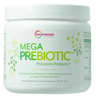 Megspore, megasporebiotic, functional medicine, dysbiosis