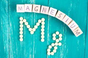 acupuncture, women's health, migraine, PMS, magnesium