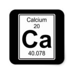 Calcium and Magnesium: What is their Relationship?