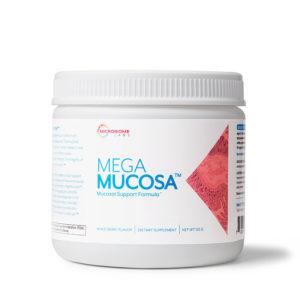 Megaspore, megasporebiotic, megasporbiotic, functional medicine