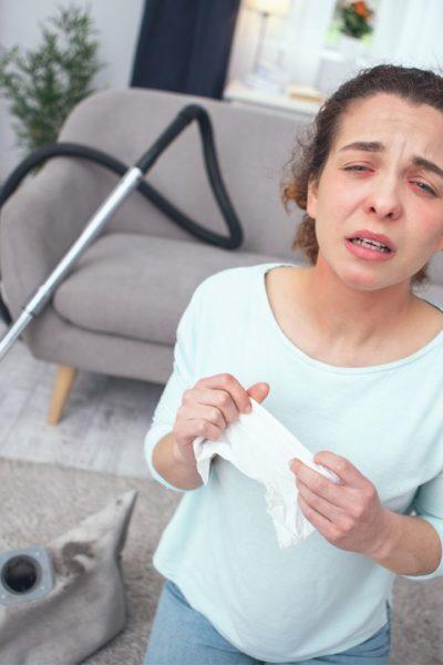 Itch, rash, histamine, functional medicine, allergy, allergies