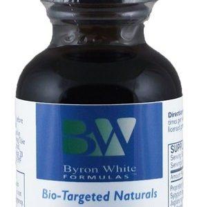 BYRON WHITE A-FNG