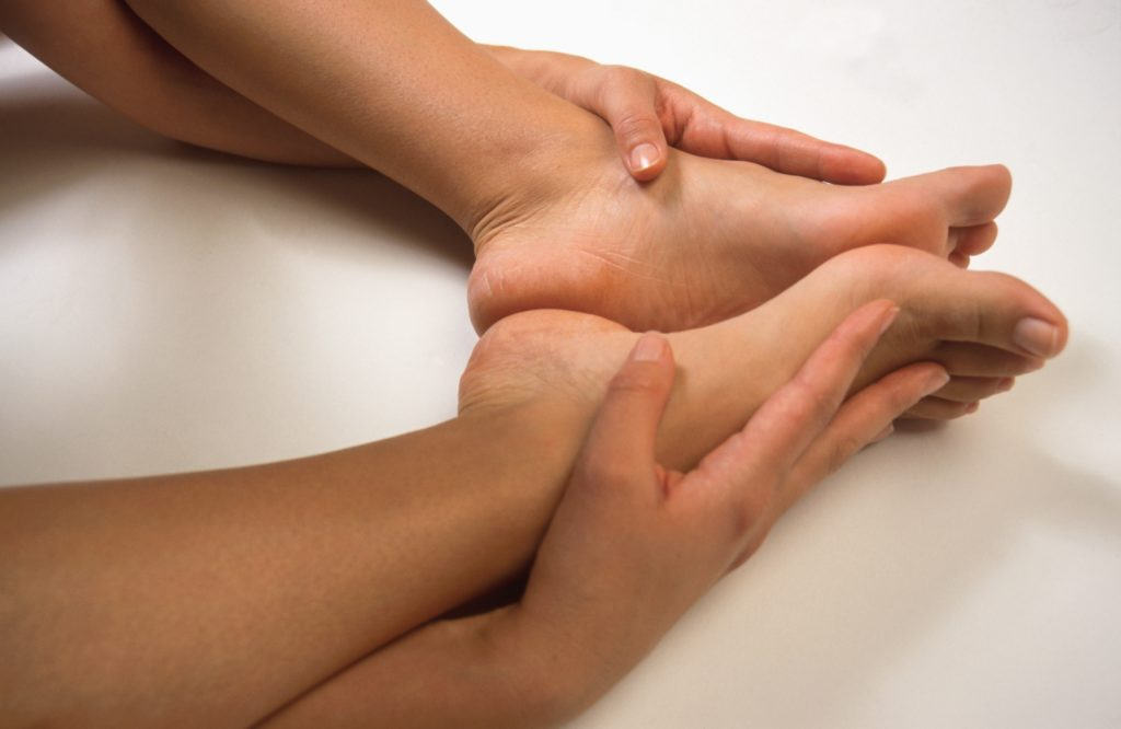 Inflammation, functional medicine, pain, Dr Laura Paris, Monterey, acupuncture
