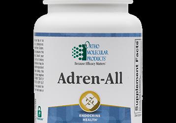 Adren Leaves Liquid