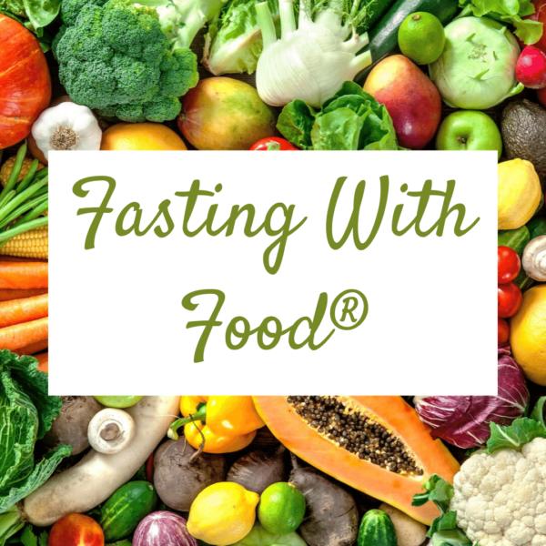 Fasting Mimicking Diet, Prolon, DIY FMD, FMD, homemade FMD, homemade fasting mimicking diet, DIY fasting mimicking diet, Walter Longo, Valter Longo
