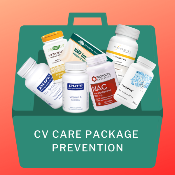corona virus, supplements, vitamins, herbs, herbal medicine, natural medicine, functional medicine, covid19, SARS-cov2