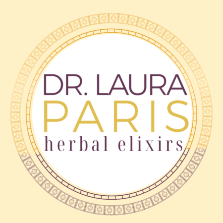 Dr. Laura's Herbal Elixirs